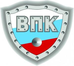 Logo_VPK_s